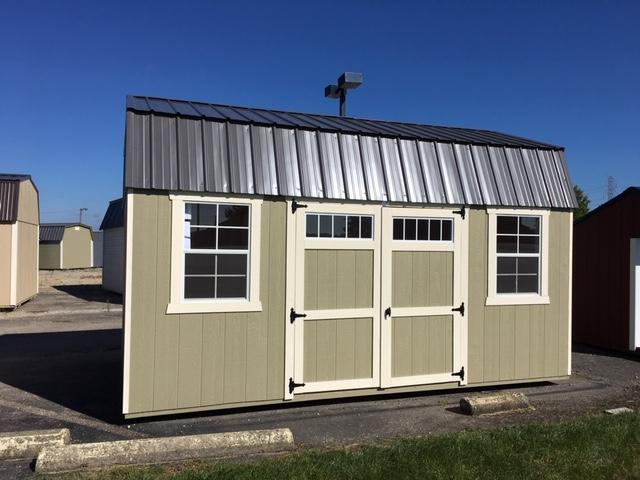 Castle Yard Barn Sales Storage Sheds Garages And